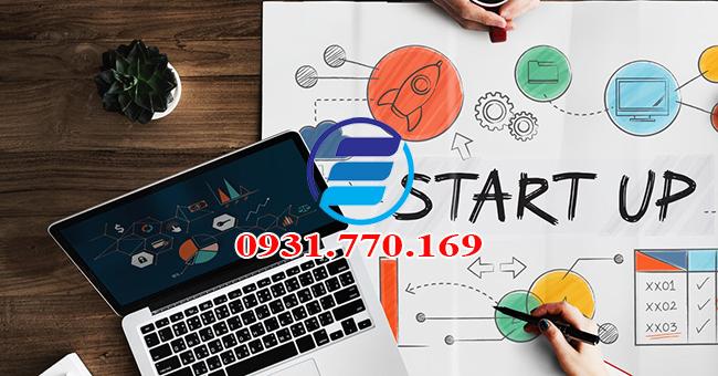 Dịch vụ đăng ký giấy phép kinh doanh giá tốt nhất năm 2021