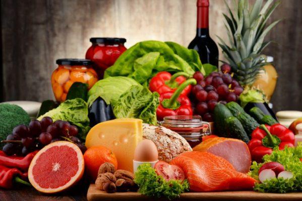 Xin giấy phép an toàn thực phẩm tại quận 12
