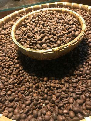 Thủ tục cần chuẩn bị để sản xuất và kinh doanh cà phê
