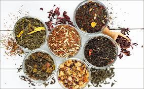 Giấy phép an toàn thực phẩm cho sản xuất và kinh doanh các loại trà