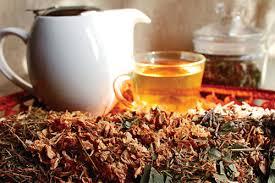 Thủ tục công bố chất lượng trà túi lọc