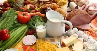 Kinh doanh thực phẩm an toàn cần những giấy tờ gì?