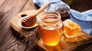Dịch vụ công bố chất lượng mật ong trọn gói giá rẻ